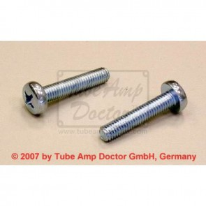 Screw for TAD Aluminum Chassis or Marshall© Chassi