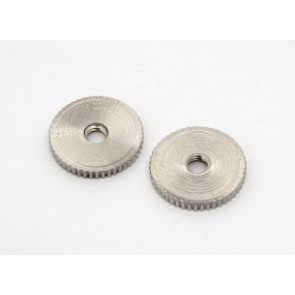 Thumb Wheels for Tunomatic, M4
