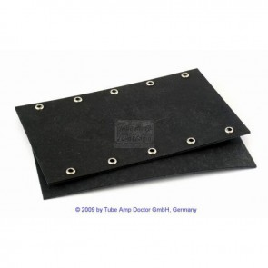 Eyeletboard voor: Small Cap board (AB763 Blackface Amps)