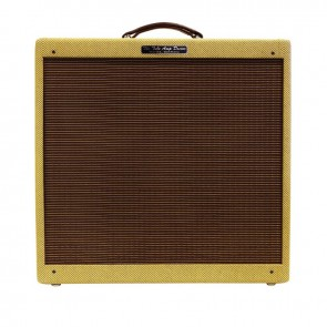 Amp-Kit Tweed Bassman Style 5F6A
