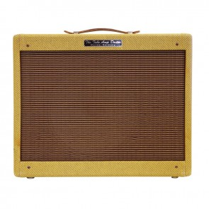 Amp-Kit Tweed Deluxe Style 5E3 NO CABINET