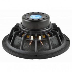"Jensen Bass smooth sound Series, 8"" 250W, 8 Ohm"