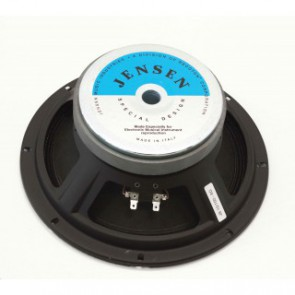 "Jensen Bass JB10 10"" 150W 8 Ohm  CLOSE OUT SALE"