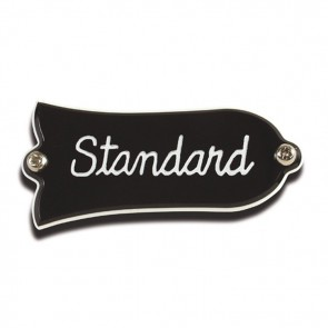 LP Standard Truss Rod Cover
