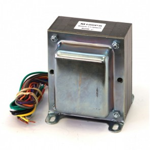 Power Trafo Marshall® 100 W, used since `71 up to JCM800 series