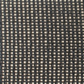 Grillcloth Marshall Black SAMPLE