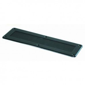Marshall Amp rubber plate for 1960A