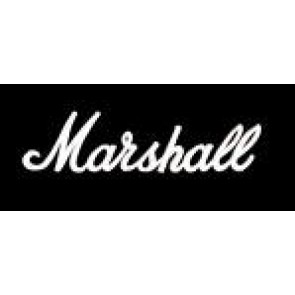 Marshall KT88 retube-set