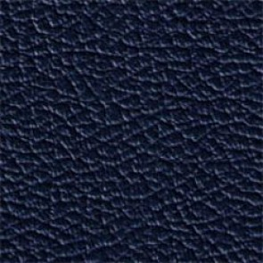 Tolex Navy Blue, SAMPLE