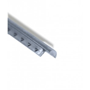 Fret Wire Pre Cut 2,4 mm OUTLET