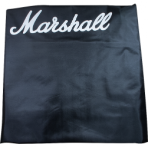 "Marshall Amp-Cover, 4x12"" cabinet"