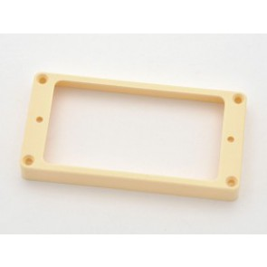 Humbucker Ring P/H