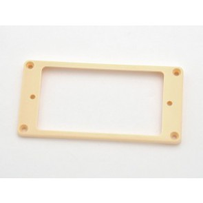 Humbucker Ring A/L, creme