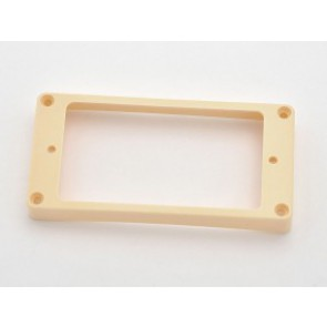 Humbucker Ring A/H, creme