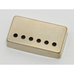 Pickup cover antique 49,2mm