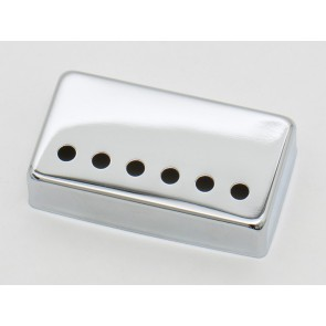 Pickup cover chrome 49,2mm