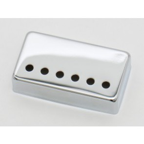 Pickup cover chrome 50mm