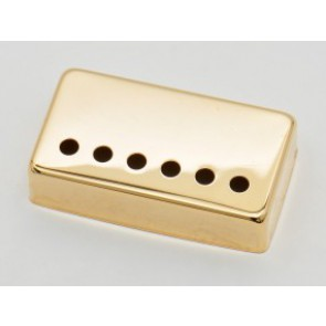 Pickup cover gold 50mm