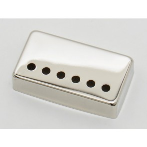 Pickup cover nickel 49,2mm