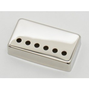 Pickup cover nickel 50mm