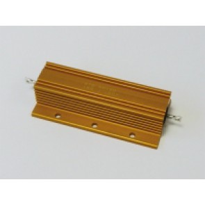 High Power Resistor 8R2 (8 Ohm) / 150 Watt