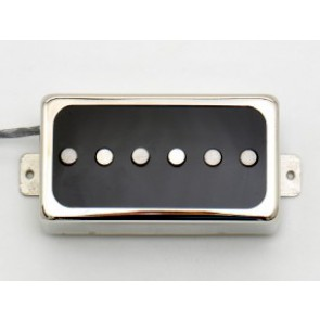 Duesenberg BIG Alnico Single Coil Middle
