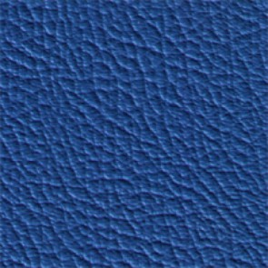 Tolex Regency Blue, SAMPLE