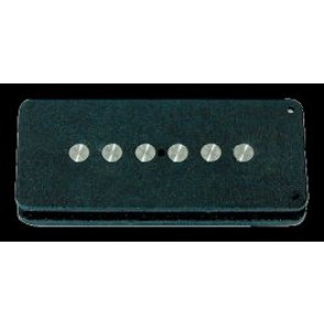 Seymour Duncan SJM-3b - Quarter Pound Jazzmaster, Bridge Pickup - no Cover