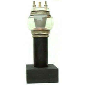 Philips TBW12 - 38 Power Triode