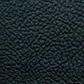 Tolex Fender Black, SAMPLE