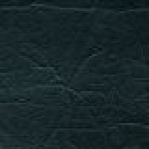 Tolex Mesa-Boogie Black, SAMPLE