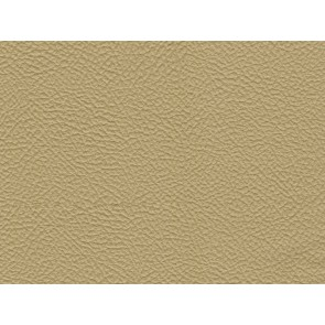 Tolex Fender Blonde, SAMPLE