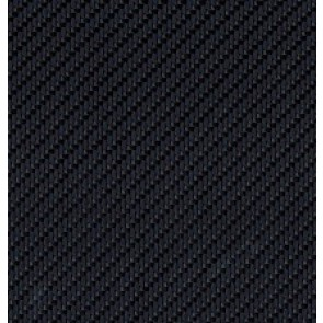 Tolex Carbon Black SAMPLE