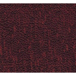 Tolex Vintage Red Wine SAMPLE