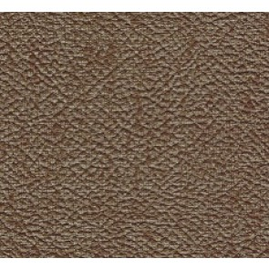 Tolex Vintage Brown SAMPLE