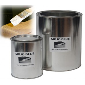 Tolex Lijm special glue for Tolex/Tweed coverings
