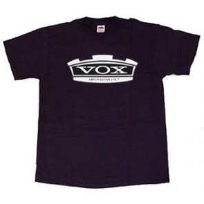 Orgineel VOX T-Shirt L
