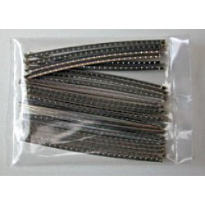 Fret Wire short pack of 25