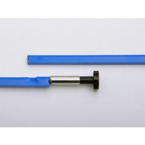 Dual-Action Trussrod, MM-Style Bass, 61.5x9x6mm