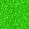 Tolex Applegreen