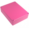 Effect Behuizing 1590BB Style Hot Pink