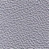 Tolex Marshall-Style Levant Silver