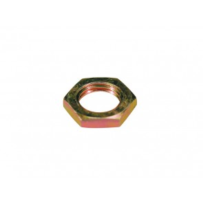Mounting nuts for small pots, M7, 12 pcs, for PM-250-BS/AS and PM-500-BS/AS