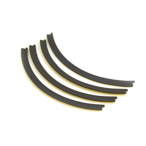 "Gasket for 12"" speakers"