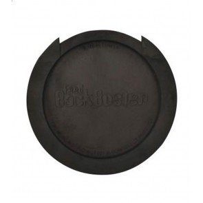 Martin soundhole cover/feedback buster