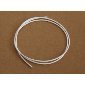 Coaxial RF cables with Teflon insulation RG 187, 1 meter