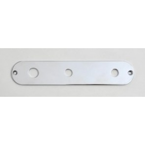 Control Plate Telecaster, Toggle Switch