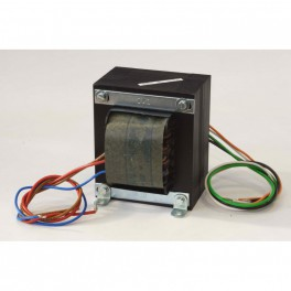 Outputtransformer for: Peavey® 5150 and 6505
