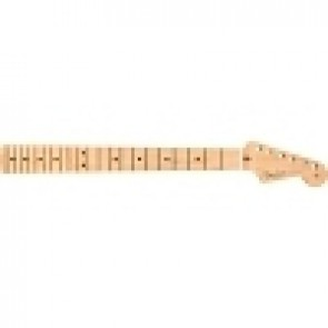 """Fender Genuine Replacement American Professional Stratocaster Neck, 22 Narrow Tall Frets, 9.5"""" Radius"""