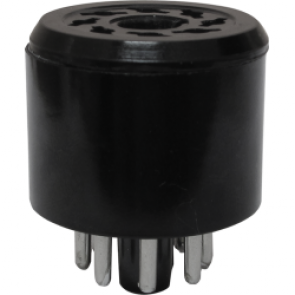 Adapter Socket 8 Pin